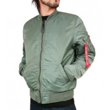 Alpha Industries МА-1 Flight Jacket