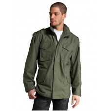 Alpha Industries М65 Field Coat